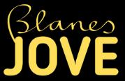 Blanes Jove
